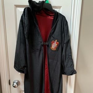 Harry Potter costume bundle